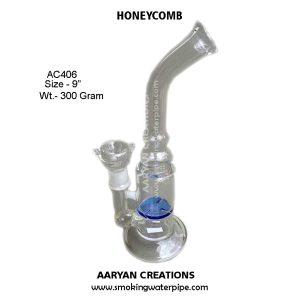 AC406