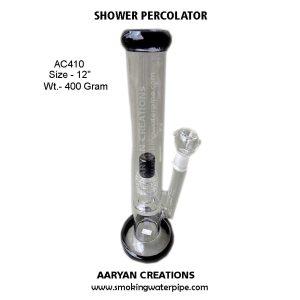 AC410