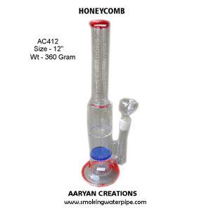 AC412