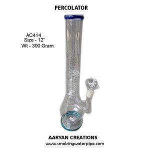 AC414