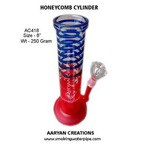 AC418