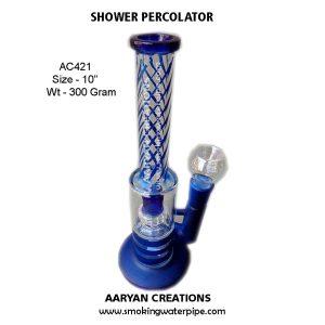 AC421