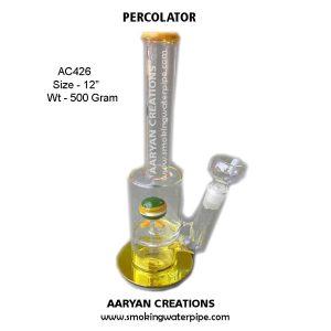 AC426