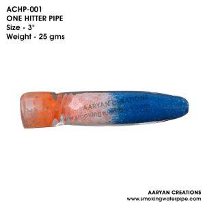 ACHP01