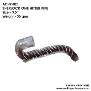 ACHP21