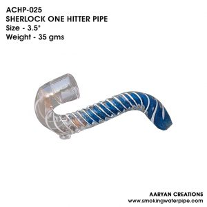 ACHP25