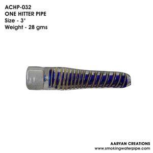 ACHP32