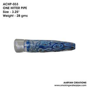 ACHP33