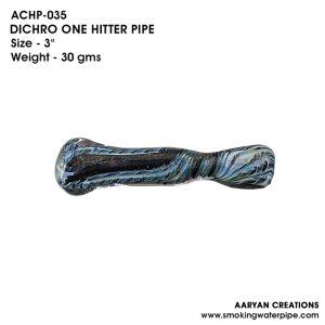 ACHP35