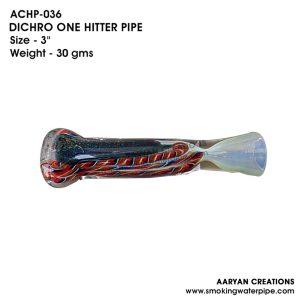 ACHP36