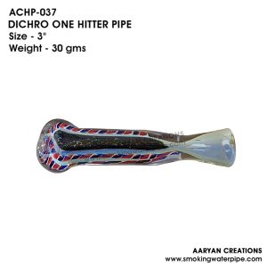 ACHP37
