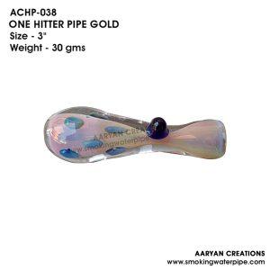 ACHP38