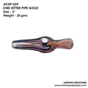 ACHP39