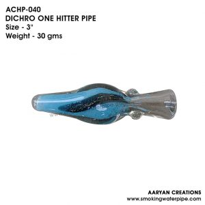 ACHP40