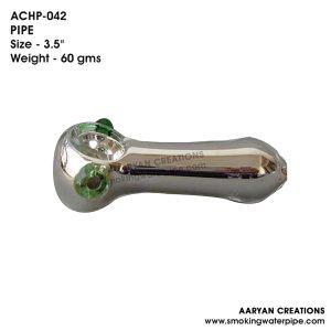 ACHP42