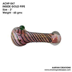 ACHP47