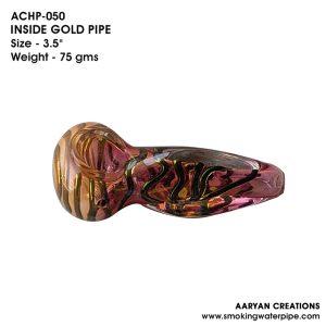 ACHP50