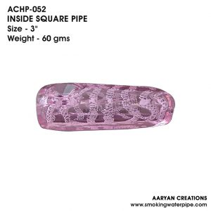 ACHP52