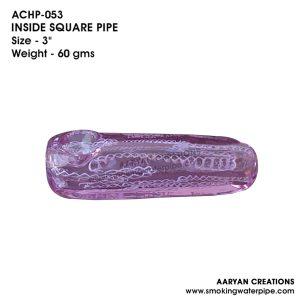 ACHP53