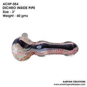 ACHP54