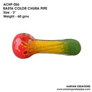 ACHP56