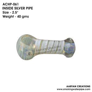 ACHP61