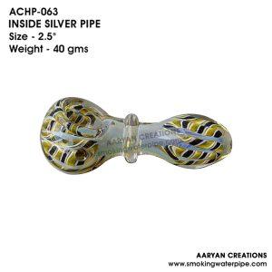 ACHP63