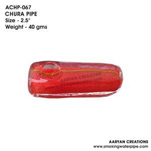 ACHP67