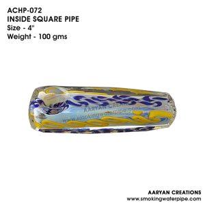 ACHP72
