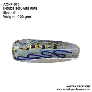 ACHP73