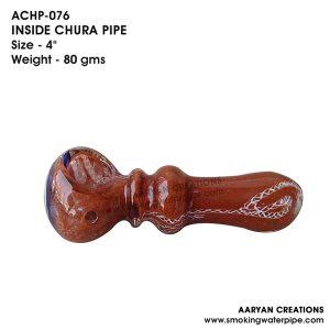 ACHP76
