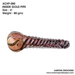ACHP80