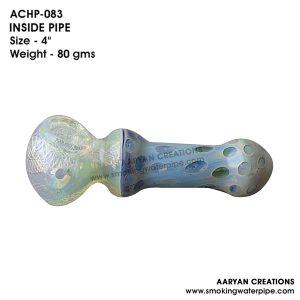ACHP83