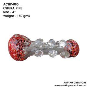 ACHP-085-CHURA PIPE