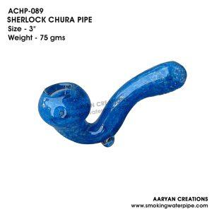 ACHP89