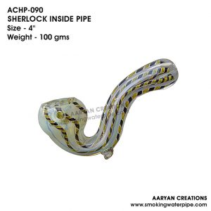 ACHP90