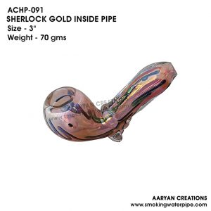 ACHP91