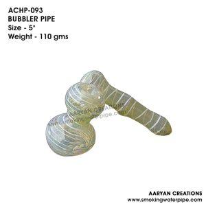 ACHP93