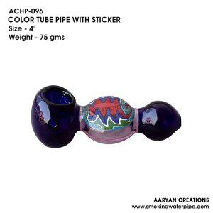 ACHP96