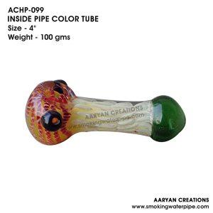 ACHP99