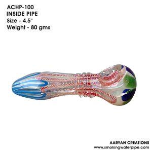 ACHP100