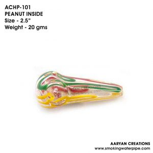 ACHP101