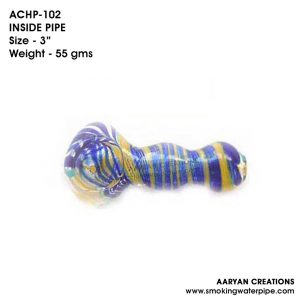 ACHP102