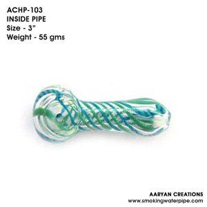 ACHP103