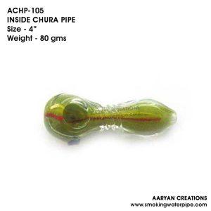 ACHP105