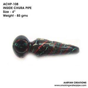 ACHP108