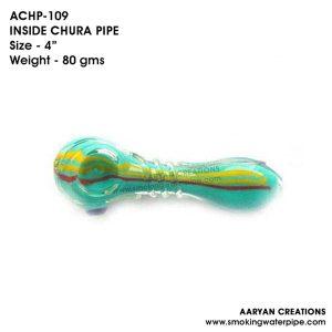 ACHP109