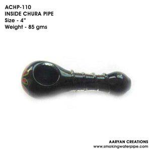 ACHP110