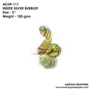 ACHP111