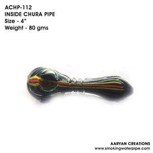 ACHP112